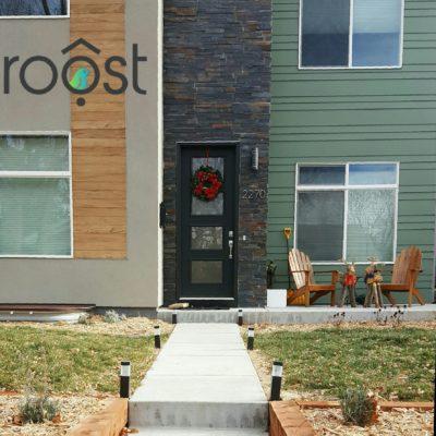 Denvers Real Estate Market Statistics