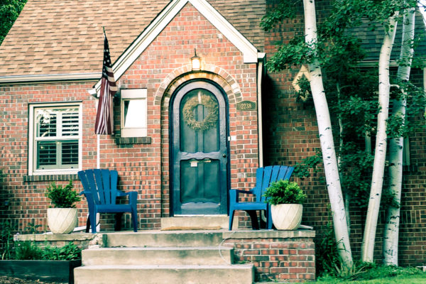 Tips for buying a home in this Real Estate Market