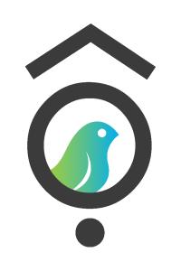 roost bird O rgb