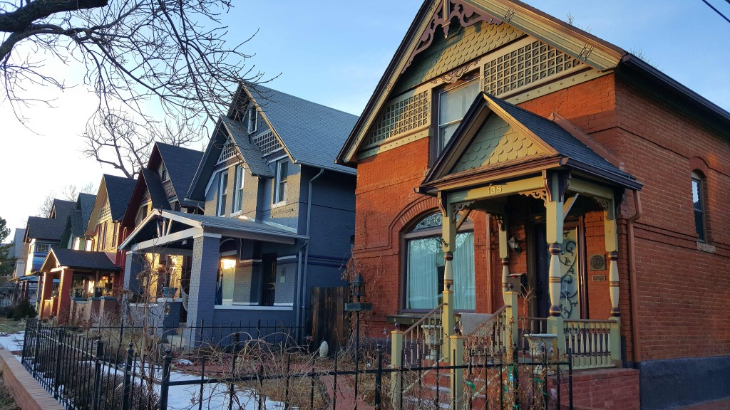 Denver's Real Estate Group